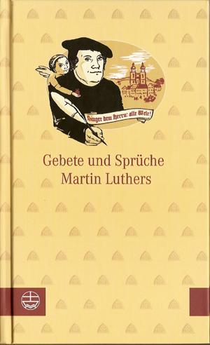 Bettine Reichelt Theologin Lektorin Autorin